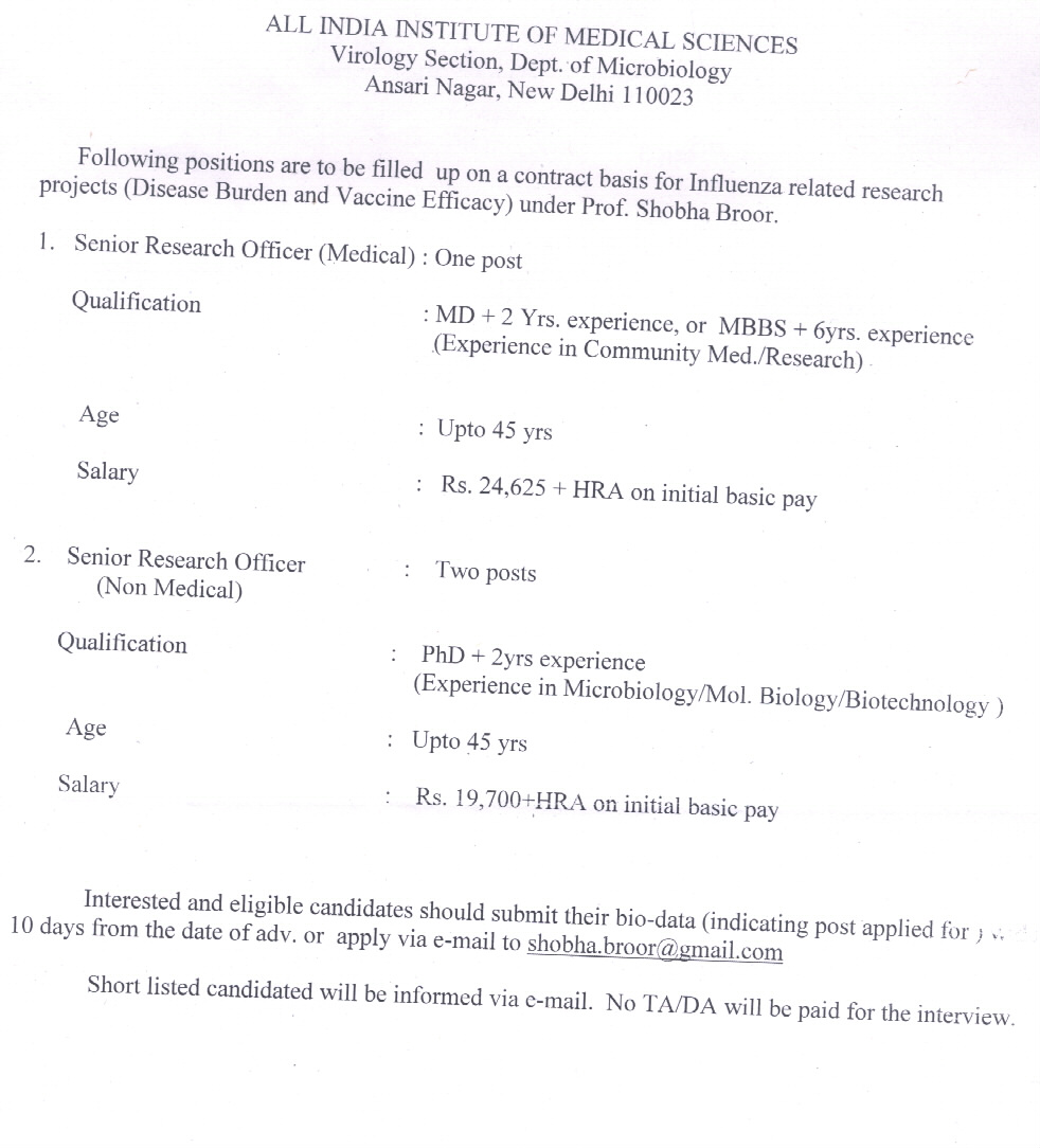 100 cover letter microbiologist microbiology resume samples